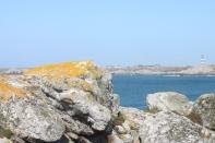 Baie de Lampaul