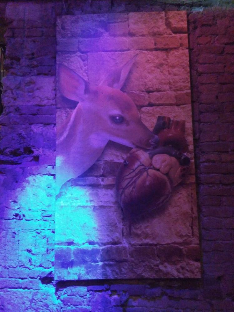 Instant pub ruin bar budapest (5)