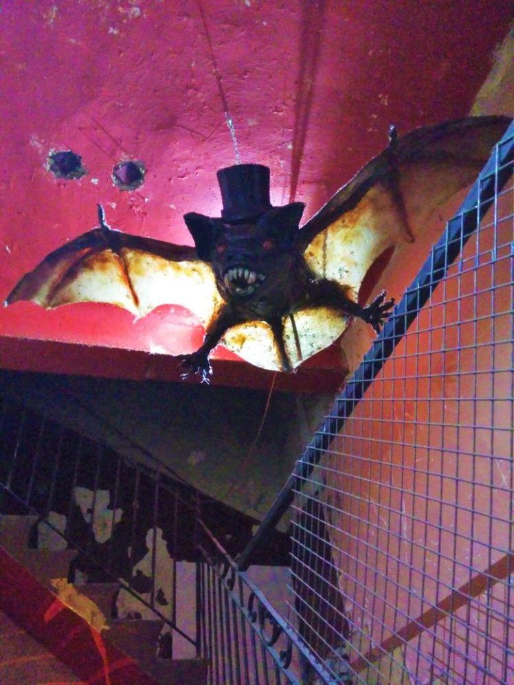 Instant pub ruin bar budapest (7)