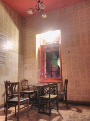 Instant pub ruin bar budapest (8)