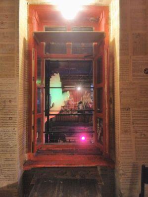 Instant pub ruin bar budapest (9)