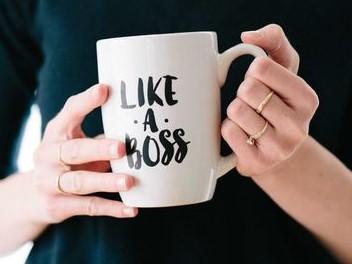 like-a-boss-mug